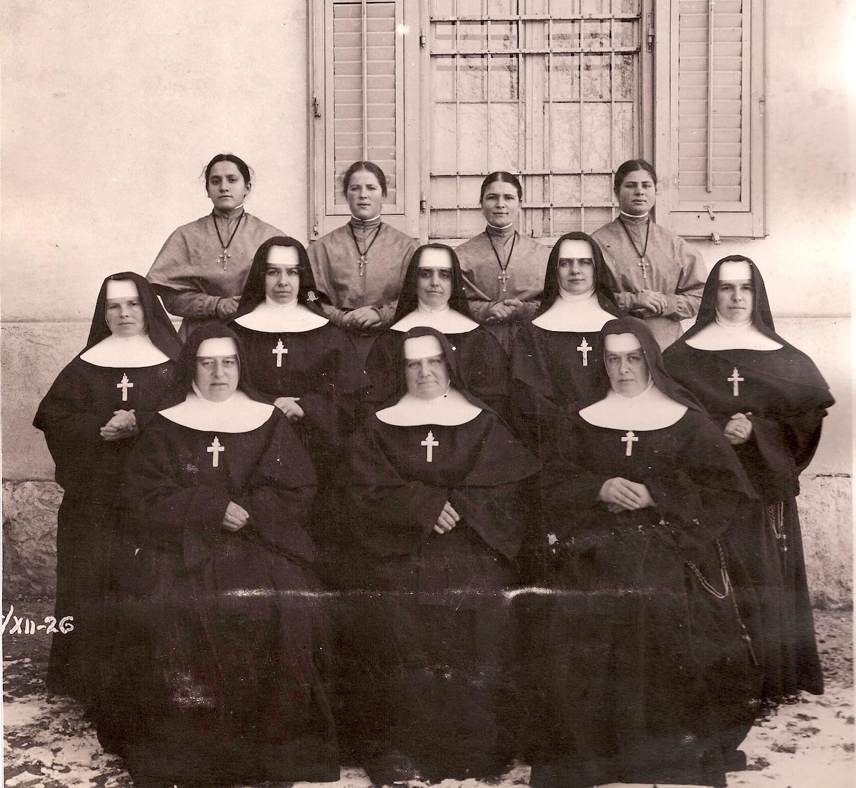 prime-madri-brasile-1926-c
